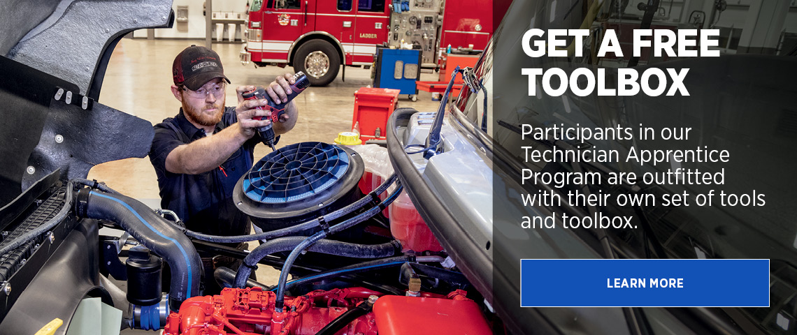 Get A Free Tool Box. Click To Learn More